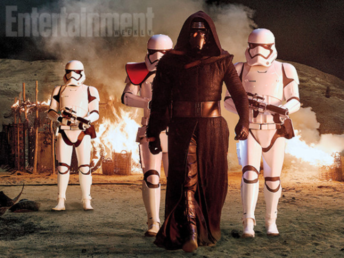 new-images-from-star-wars-the-force-awakens-02