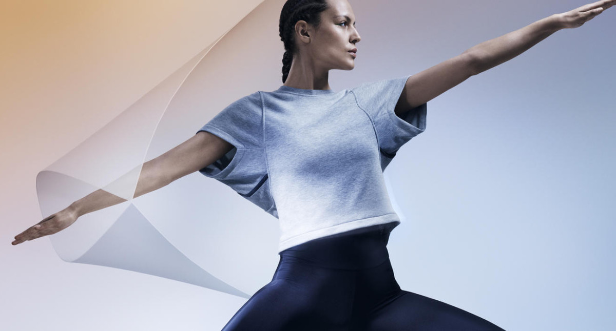 nikelab-womens-training-collection-02