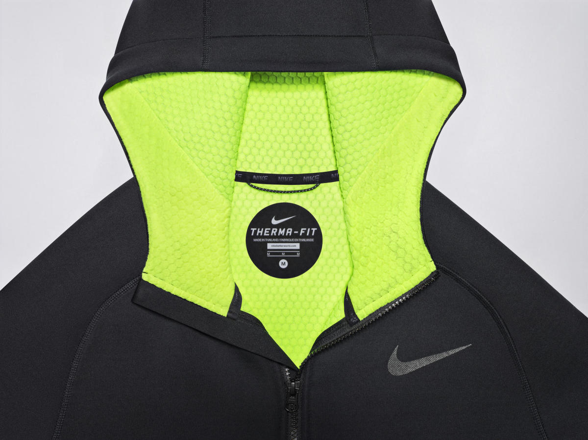 nike-introduces-therma-sphere-max-for-cold-weather-training-03