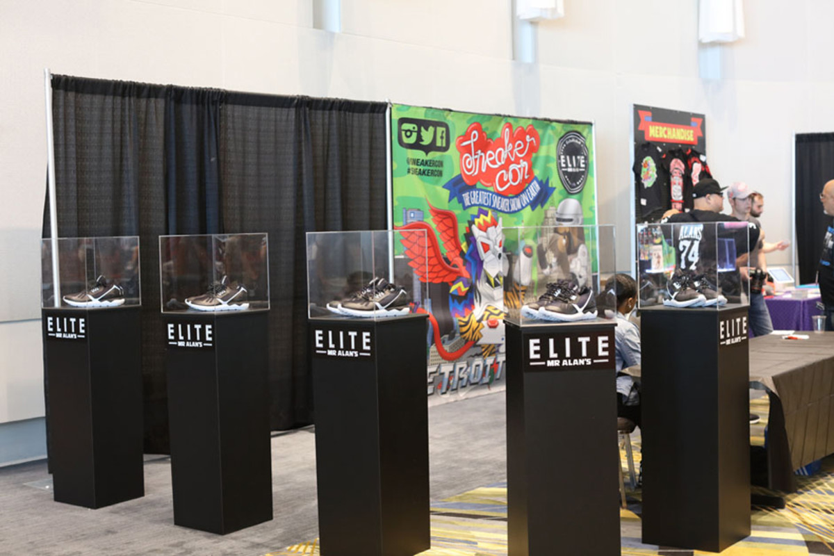 sneaker-con-detroit-august-2015-event-recap-01