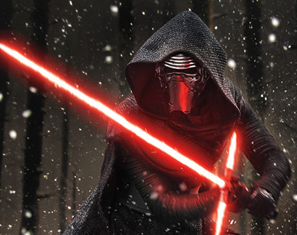 new-images-from-star-wars-the-force-awakens-00