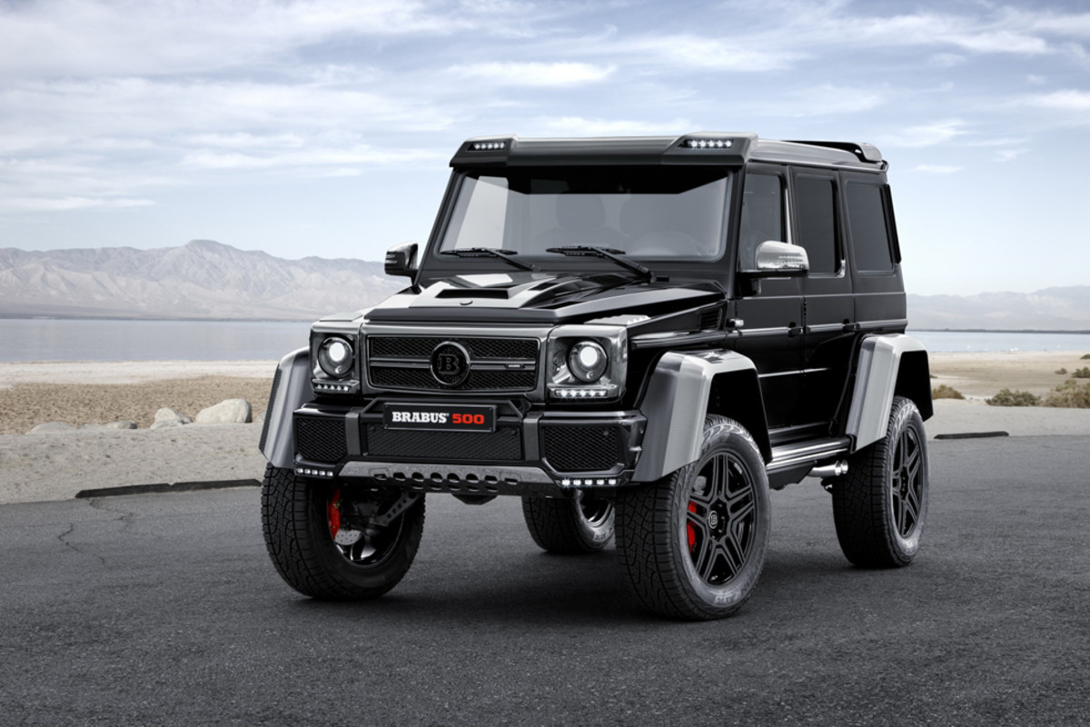 mercedes-benz-g500-tuned-by-brabus-00