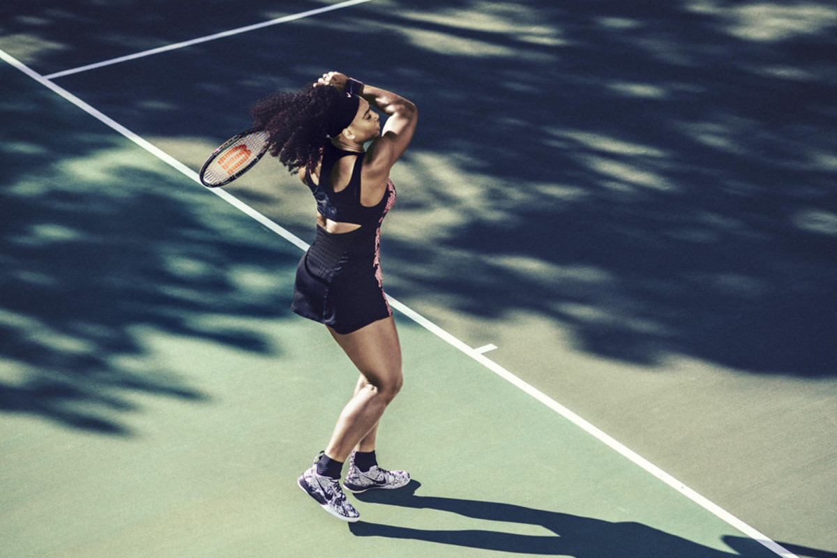 nikecourt-unveils-greatness-collection-celebrating-serena-williams-00