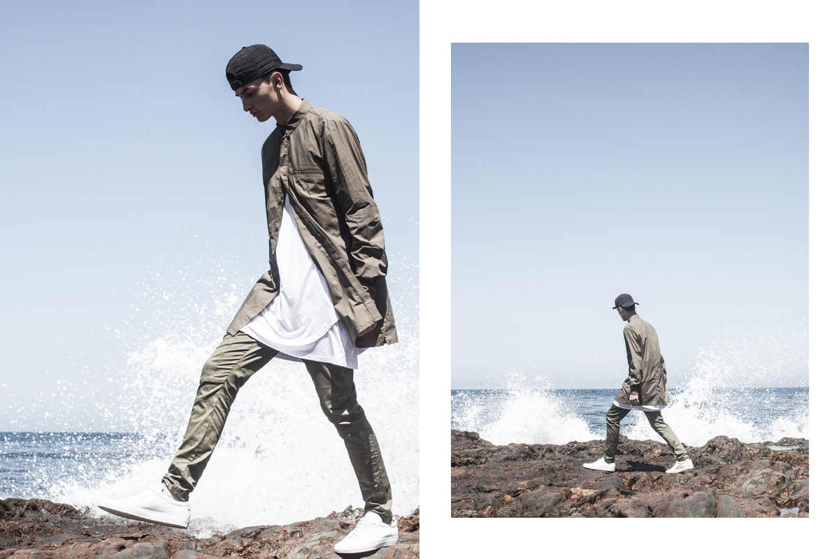 stampd-pacific-style-guide-04