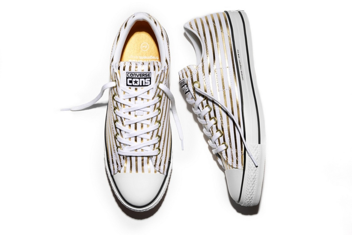 fragment-design-x-converse-cons-cts-collection-6
