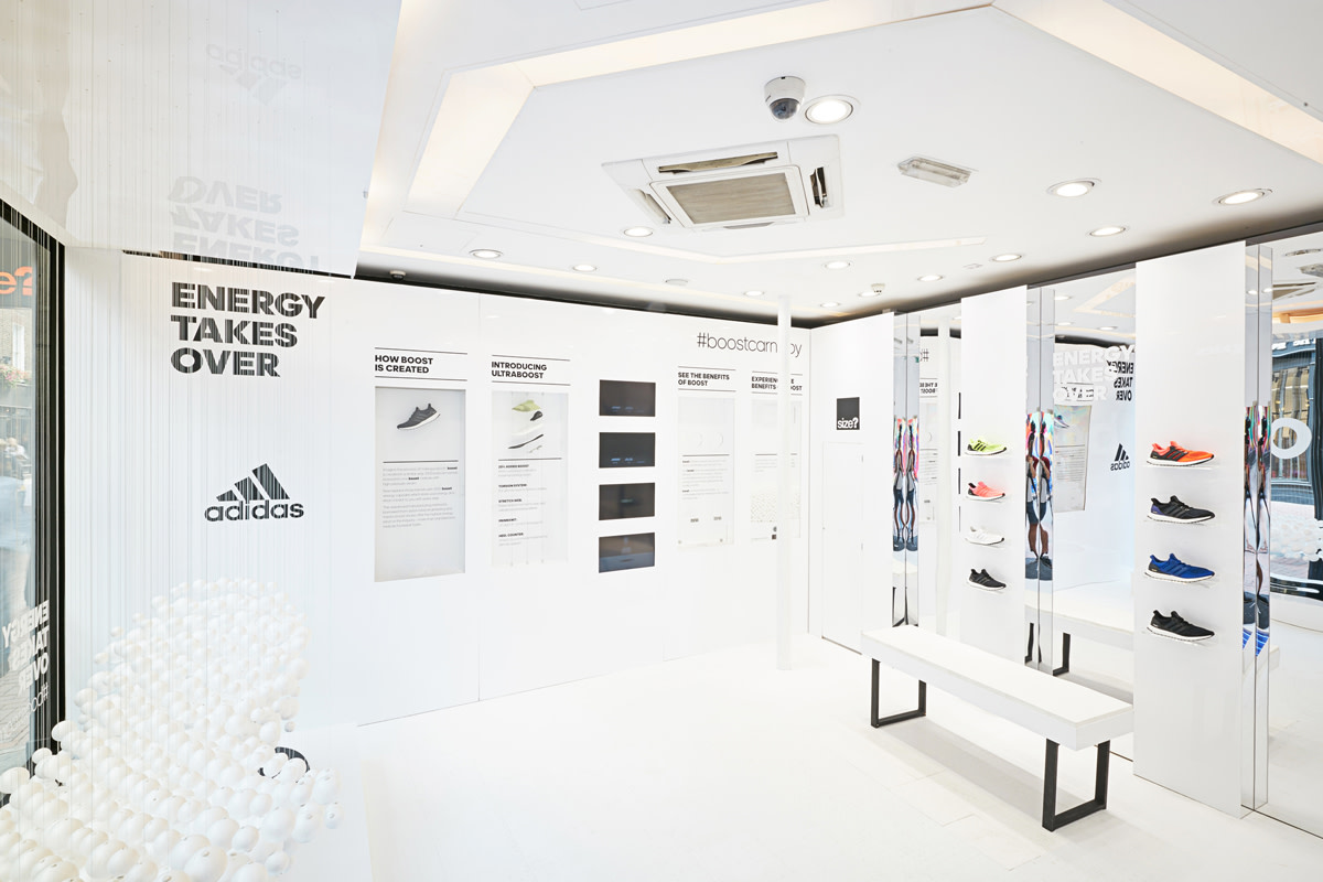 size-adidas-ultra-boost-experience-pop-up-in-london-01