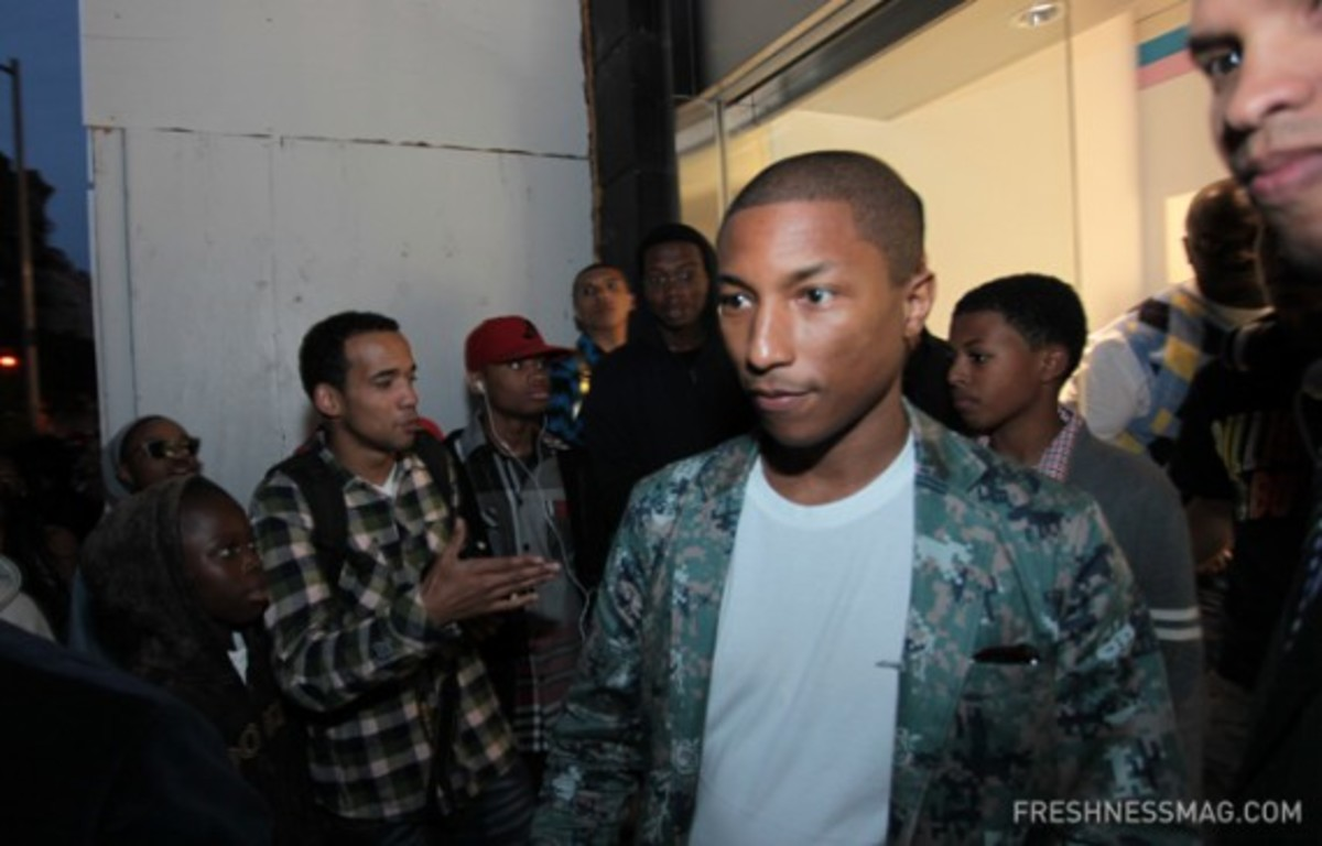 bbc-pharell-williams-fashions-night-out-101
