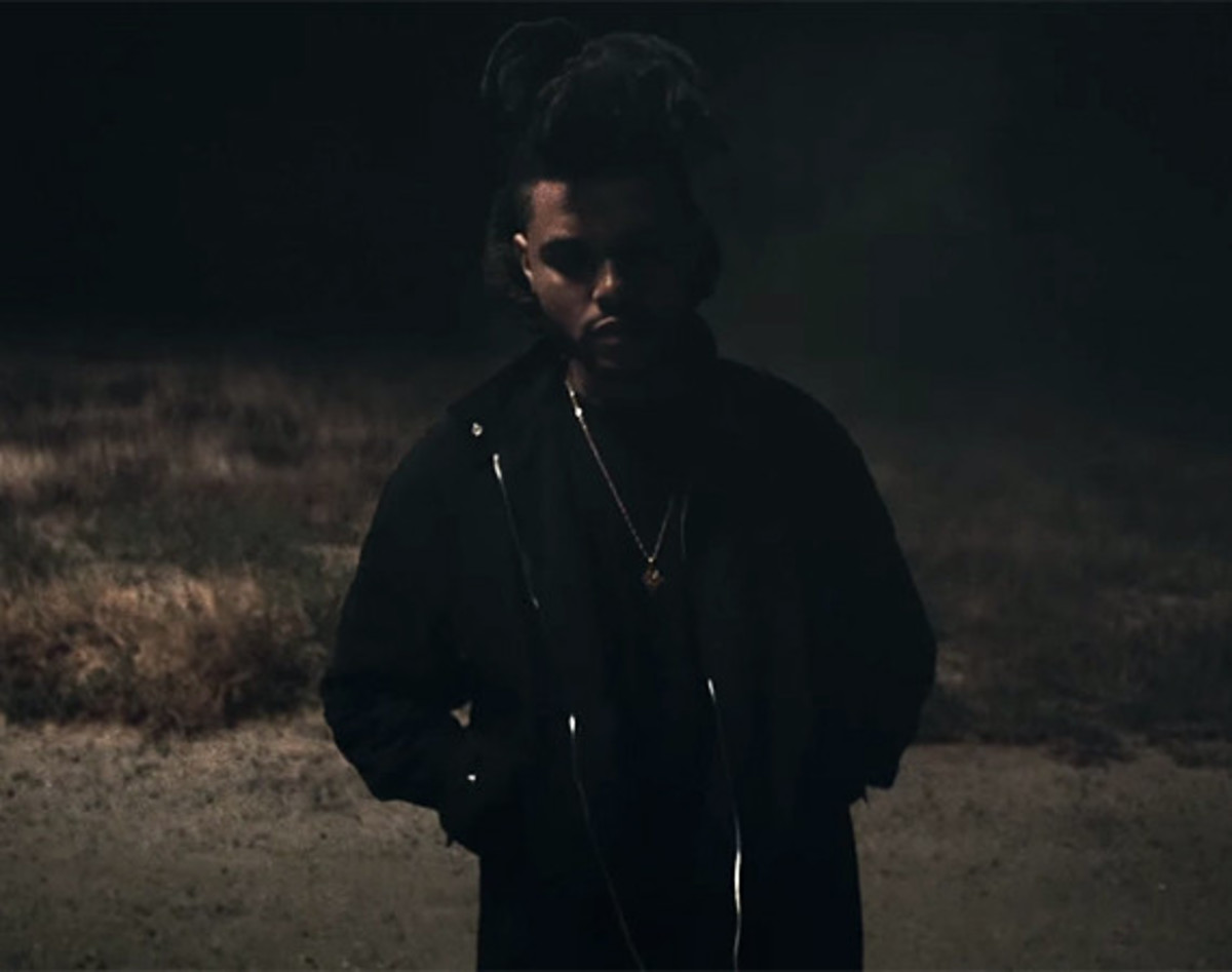 the-weeknd-tell-your-friends-music-video