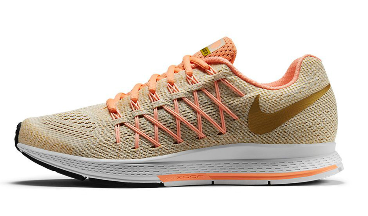nike-running-modern-gold-rush-pack-02