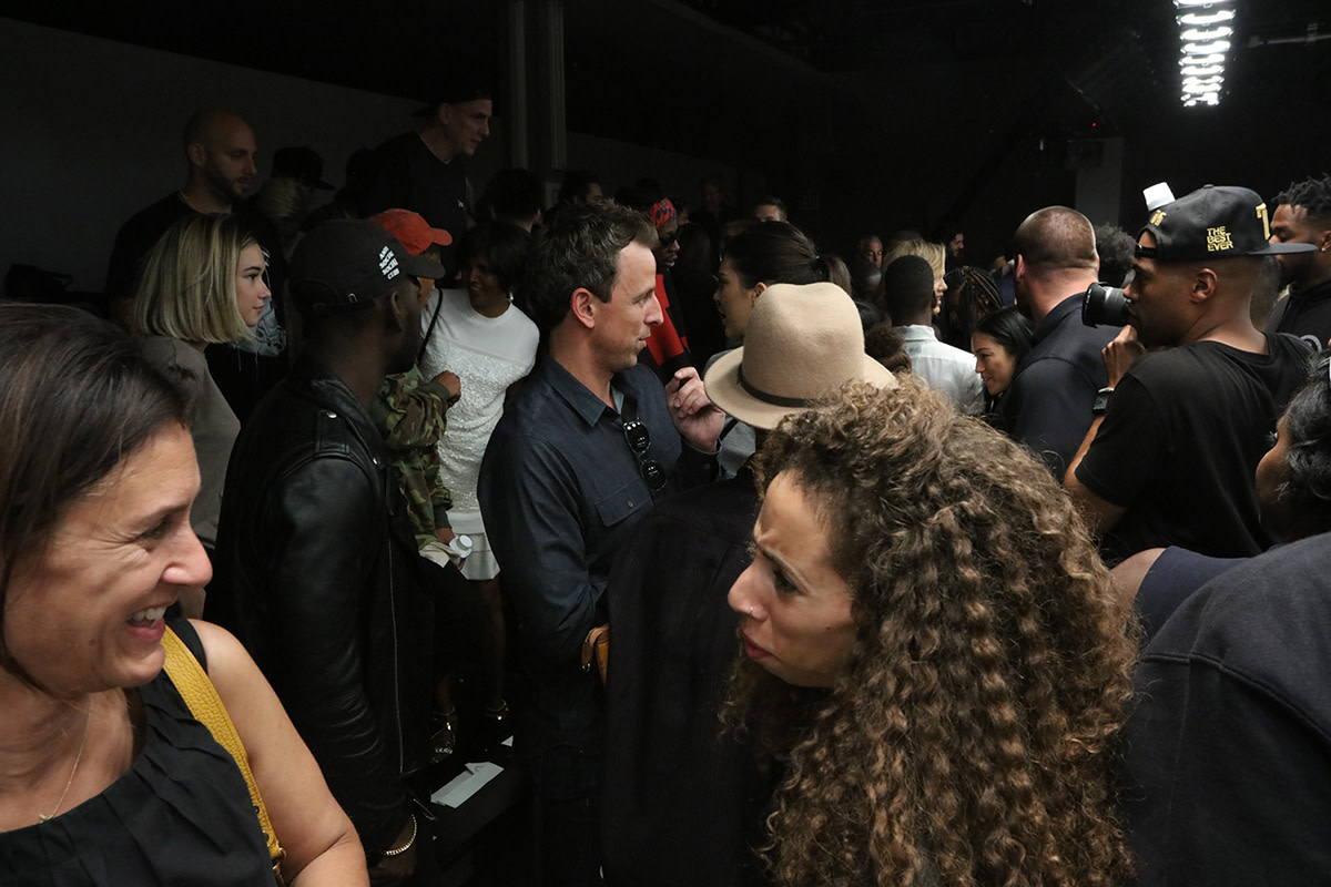 famous-faces-at-yeezy-season-2-show-05