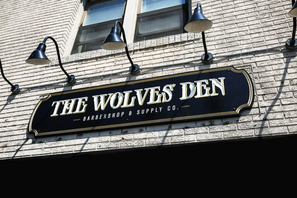 an-inside-look-at-wolves-den-barbershop-and-supply-co-01