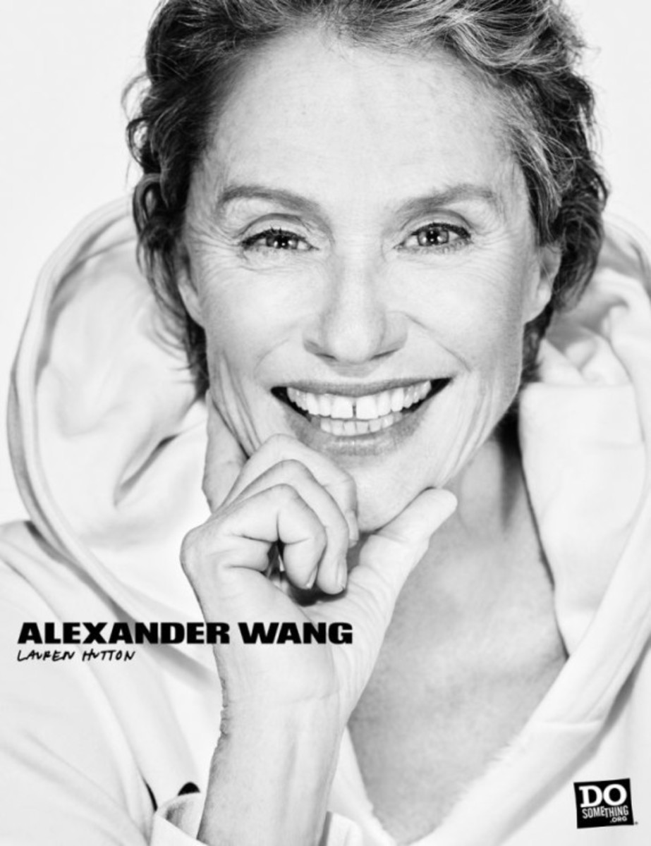alexander-wang-do-something-campaign-15