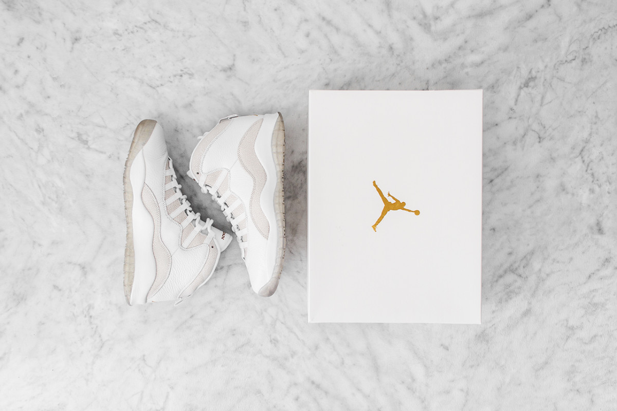 air-jordan-10-retro-ovo-closer-look-01