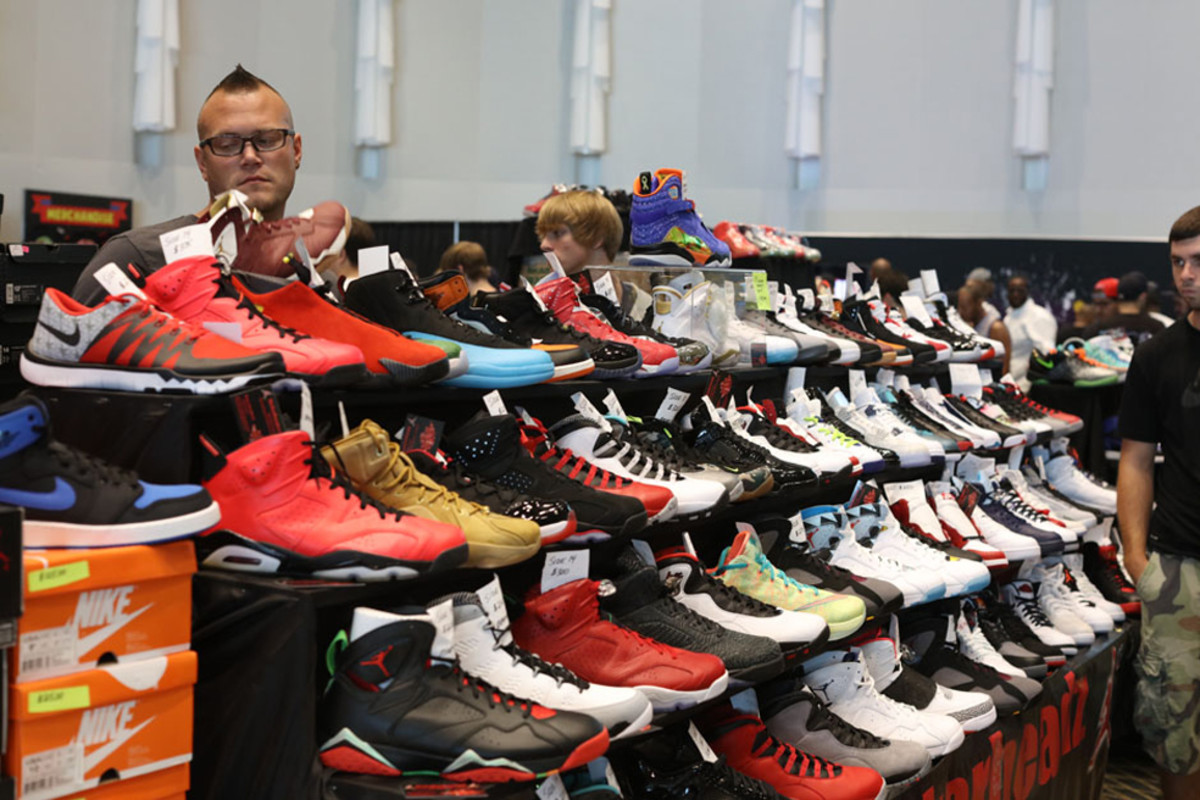 sneaker-con-detroit-august-2015-event-recap-16