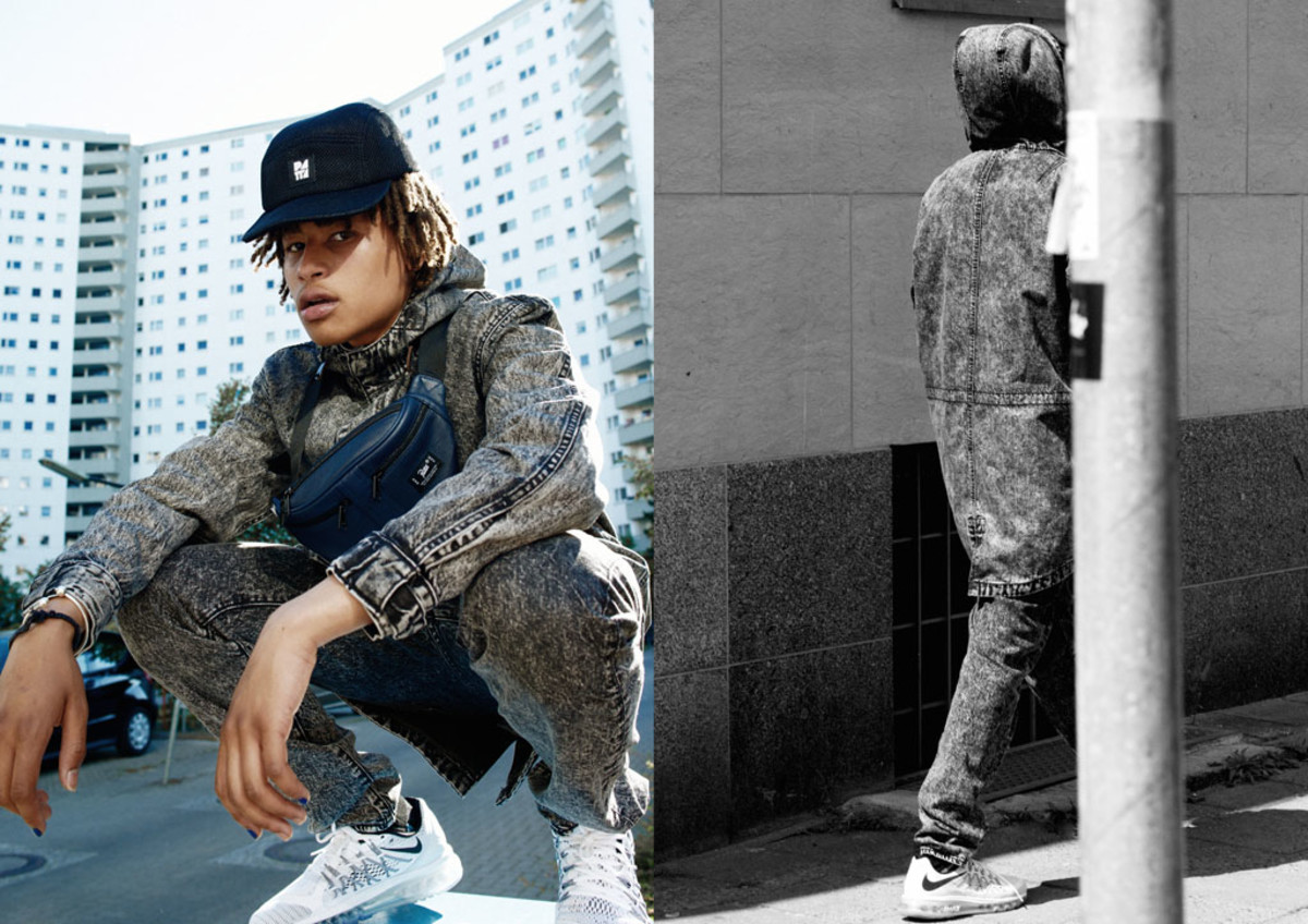 patta-levis-fall-2015-collection-05