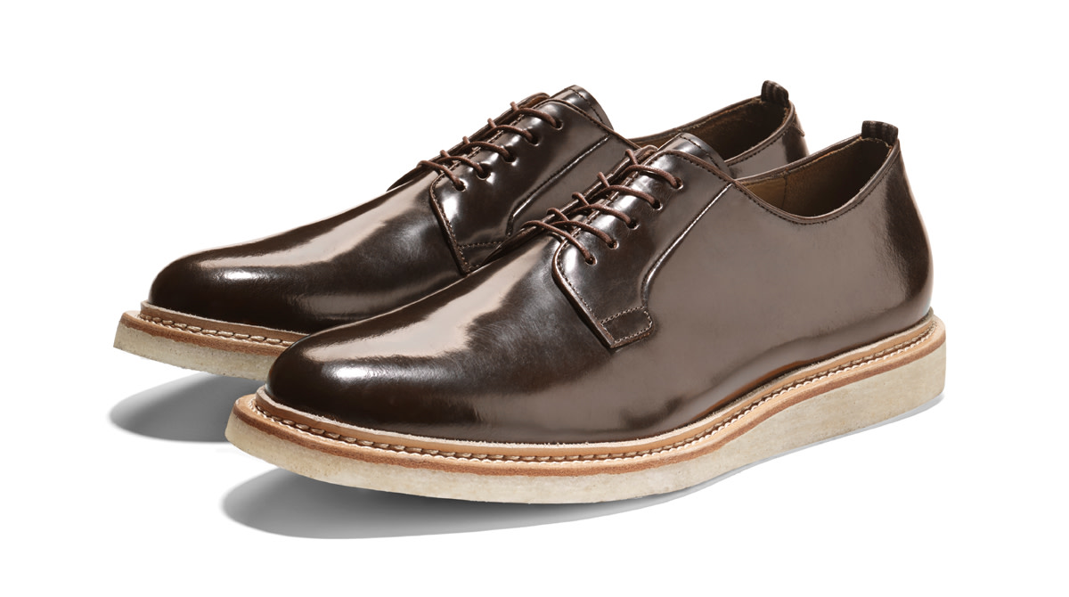 cole-haan-todd-snyder-fall-2015-collection-10