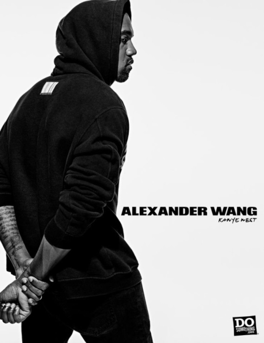 alexander-wang-do-something-campaign-07