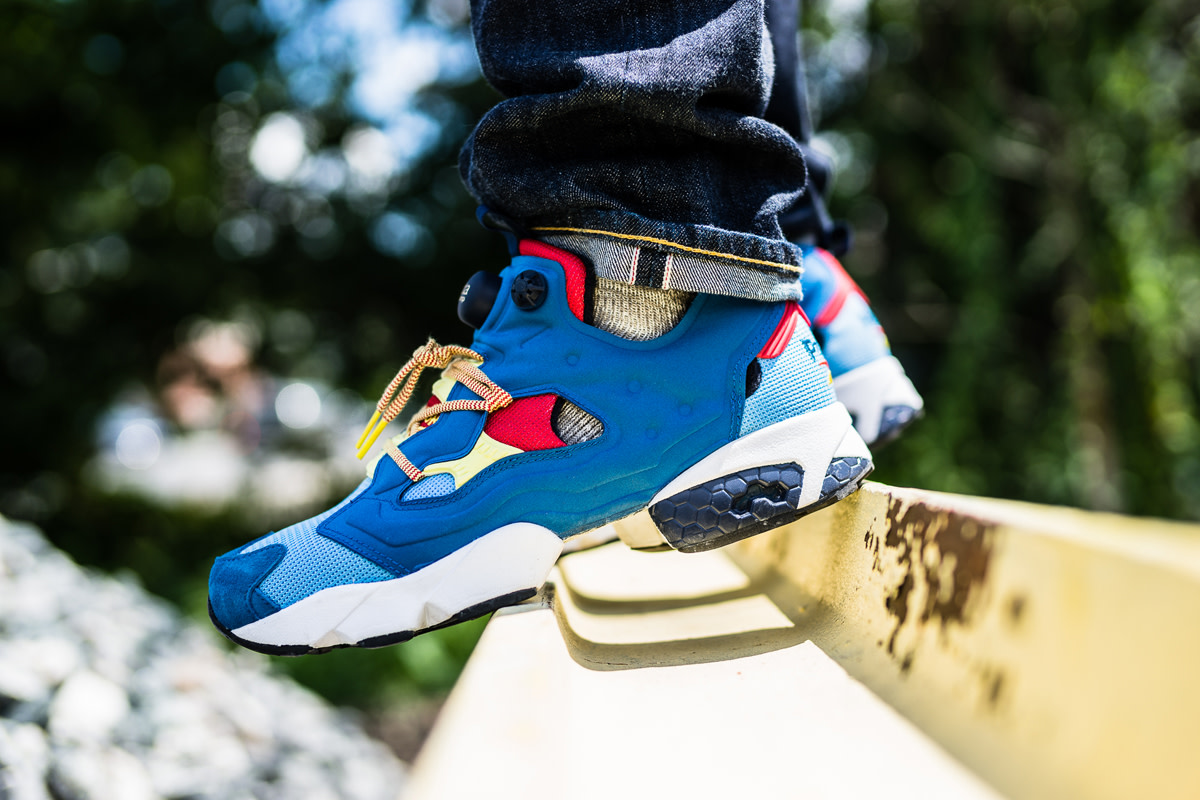 packer-shoes-reebok-instapump-fury-aztec-03