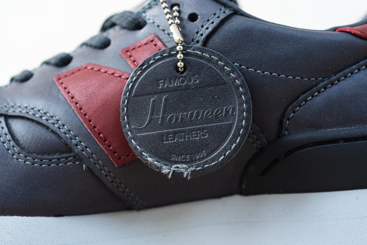 new-balance-horween-leather-pack-07