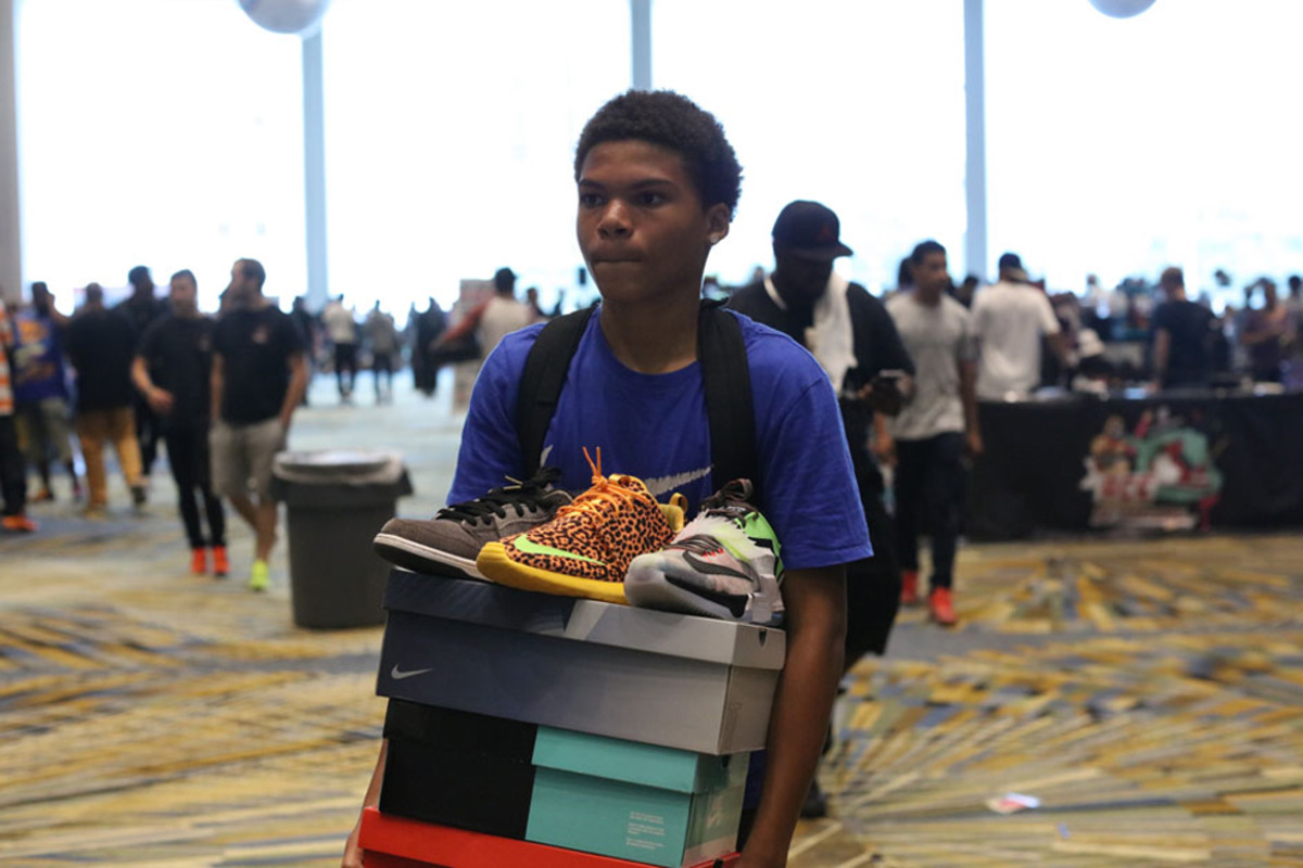 sneaker-con-detroit-august-2015-event-recap-11