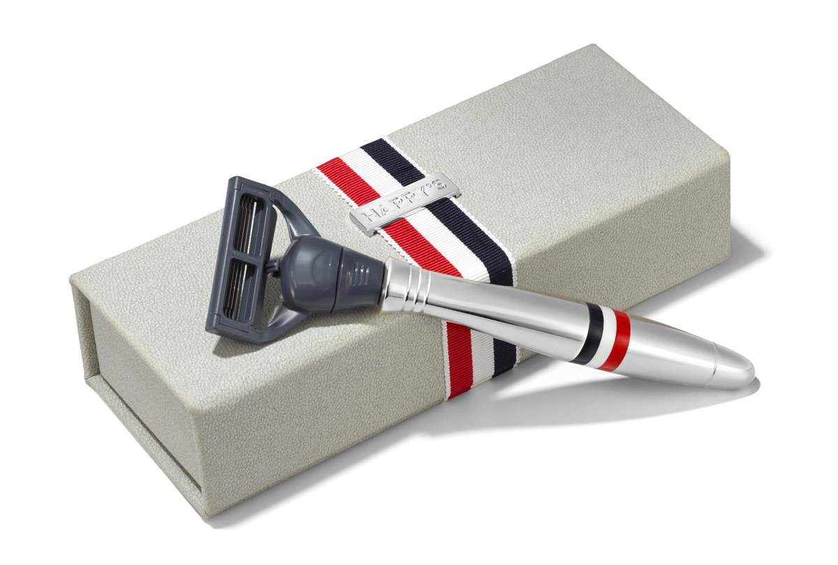 thom-browne-teams-up-with-harrys-on-limited-edition-razors-03