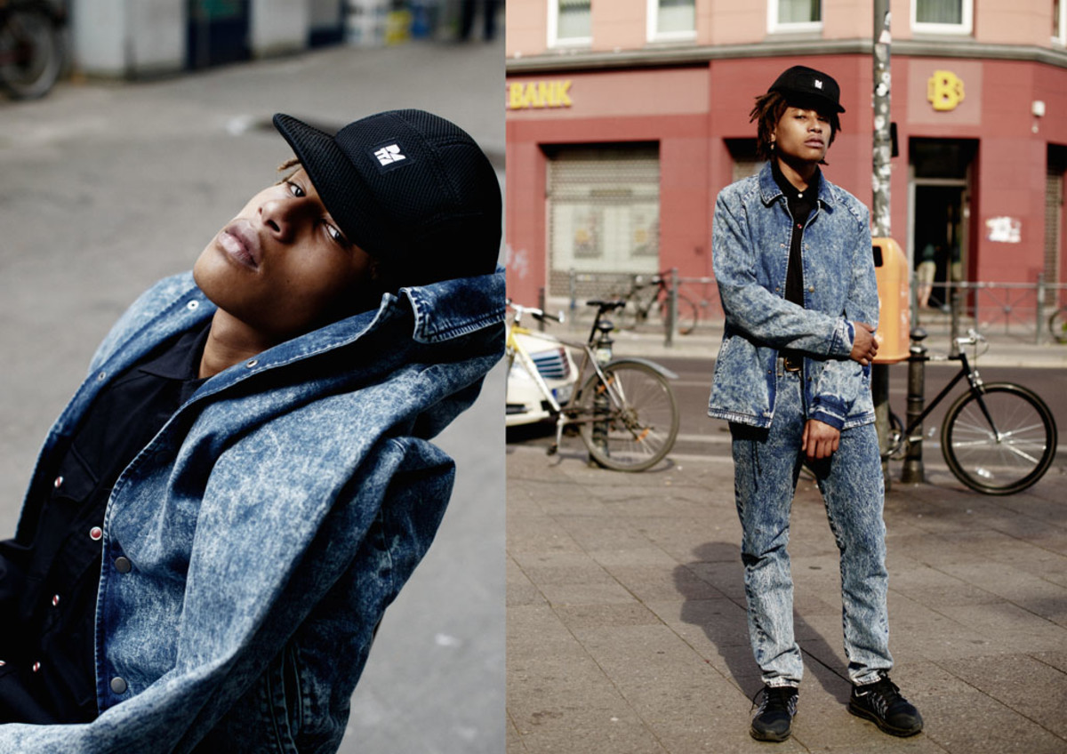 patta-levis-fall-2015-collection-06