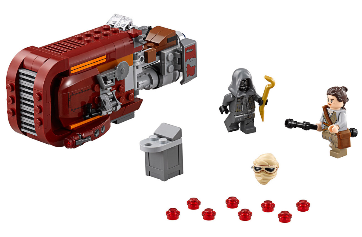 lego-unveils-star-wars-the-force-awakens-sets-03