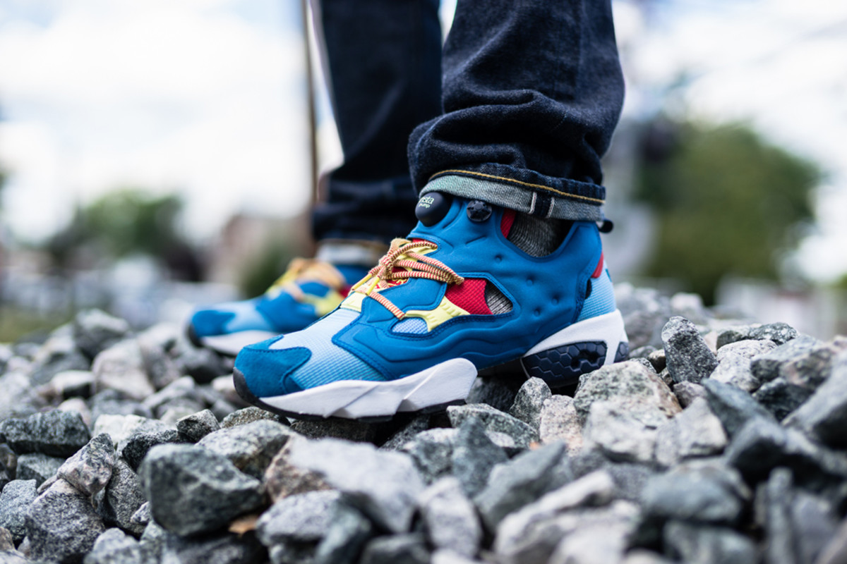 packer-shoes-reebok-instapump-fury-aztec-00