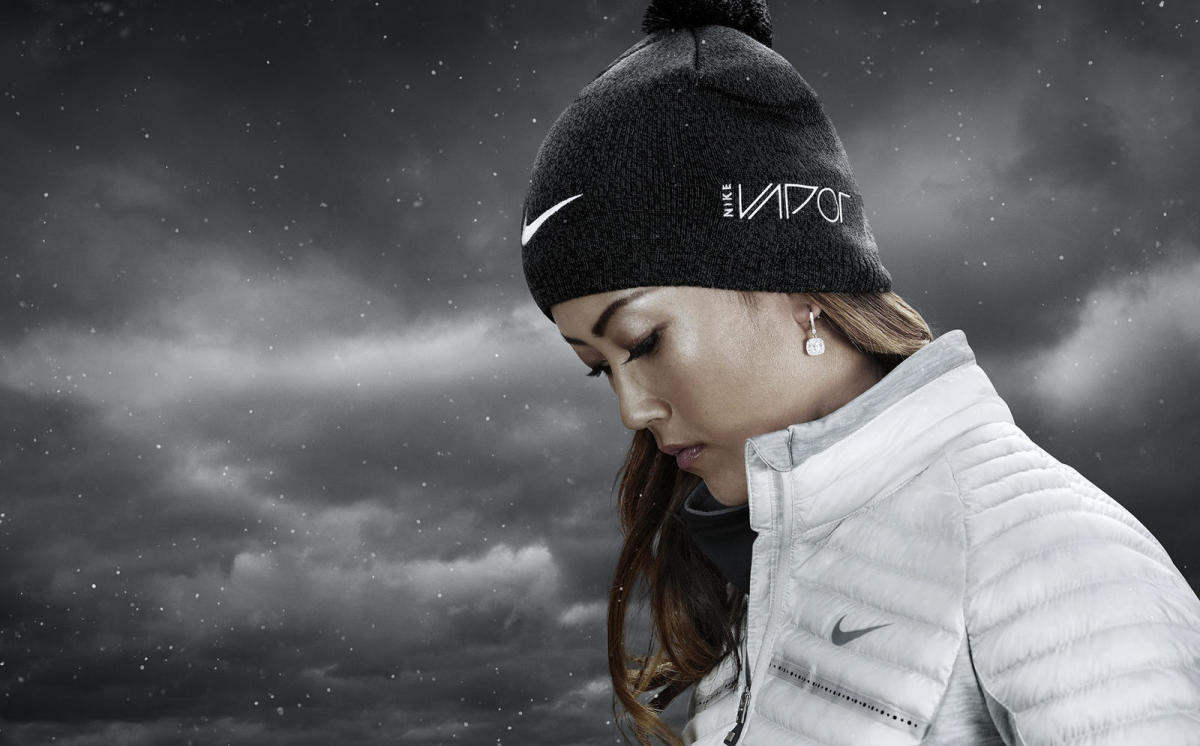 nike-golf-unveils-warm-wear-for-winter-rounds-03
