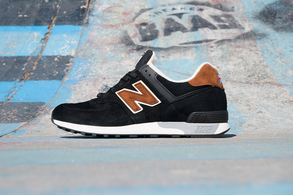 new-balance-real-ale-pack-04