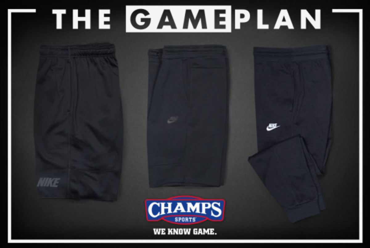 the-game-plan-by-champs-sports-nike-sportswear-lights-out-collection-03
