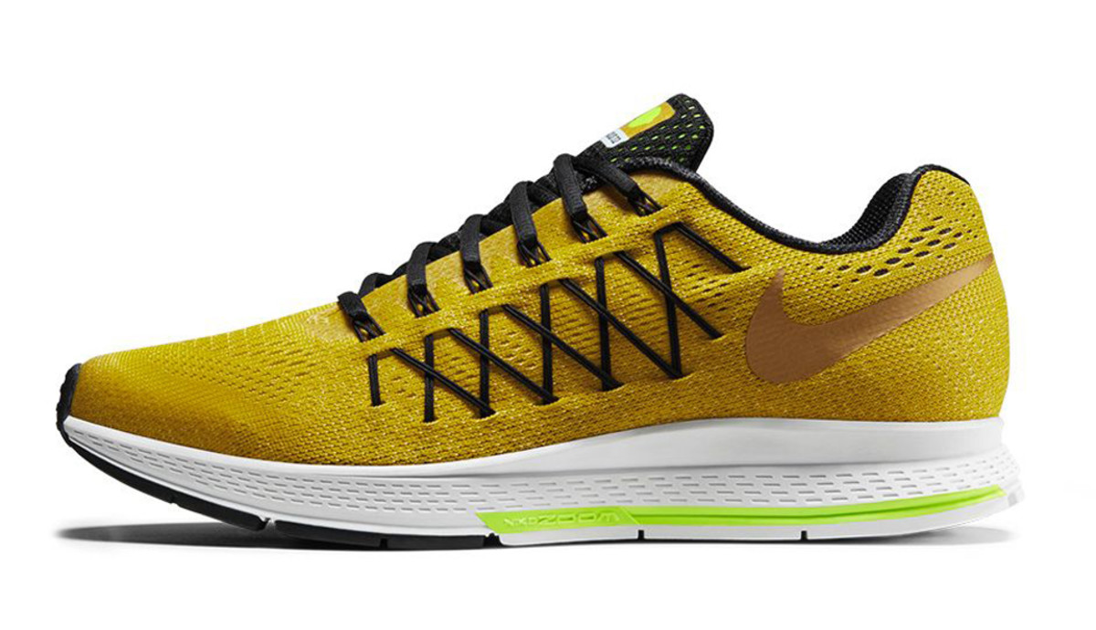 nike-running-modern-gold-rush-pack-01