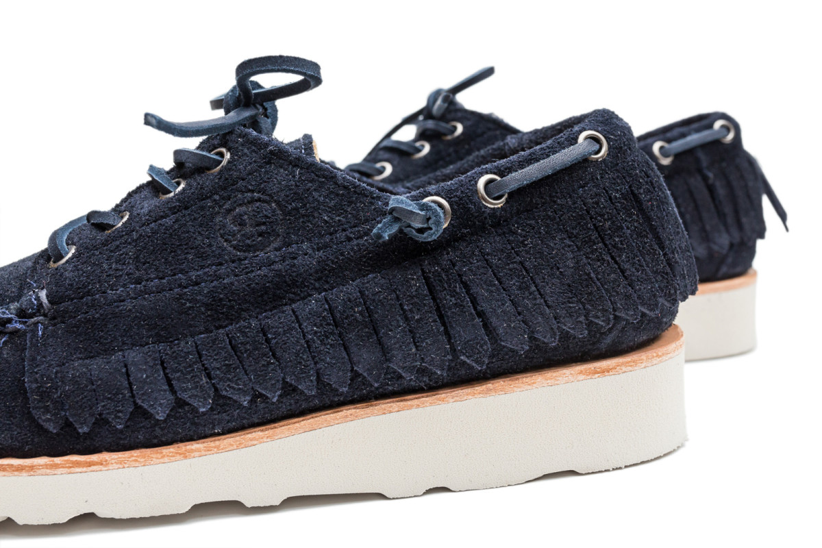 ronnie-fieg-sebago-fall-2015-capsule-collection-11