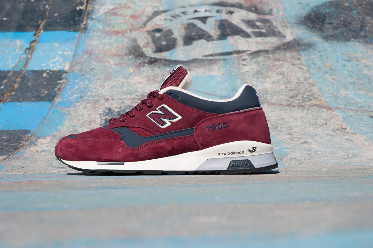 new-balance-real-ale-pack-02