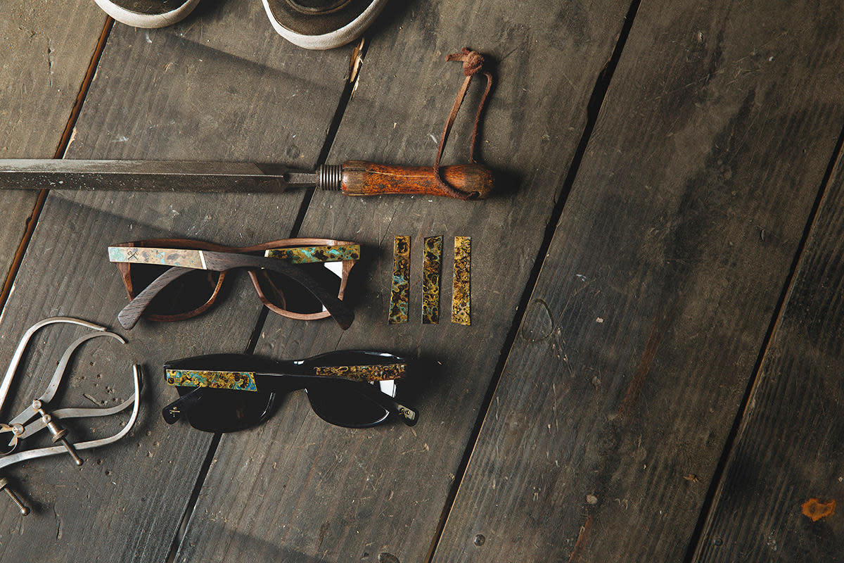 shwood-introduces-oxidized-collection-05
