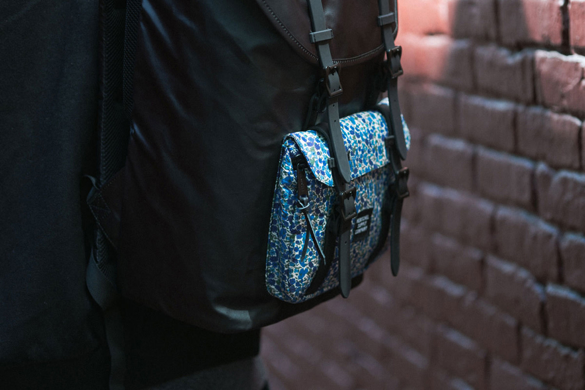 herschel-supply-for-liberty-of-london-fall-2015-collection-02