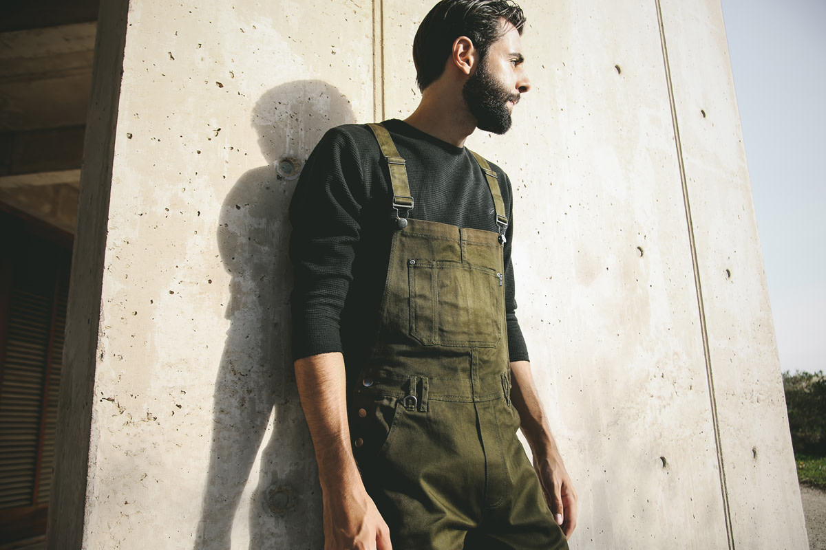 publish-brand-fall-2015-delivery-1-13