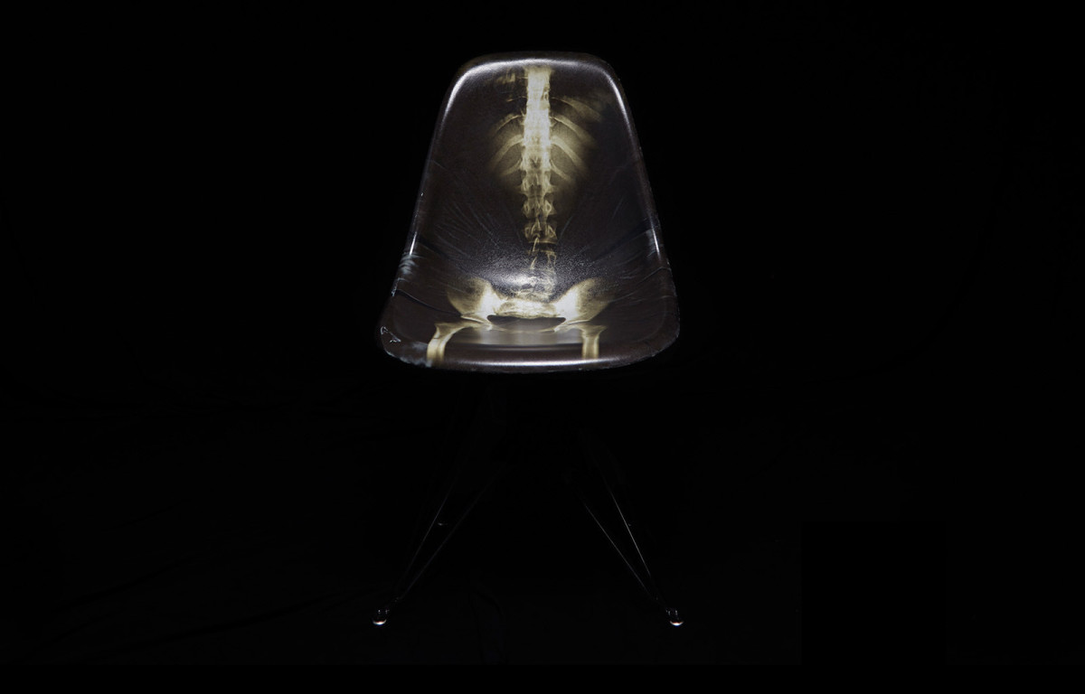 dr-woo-modernica-limited-edition-chair-01