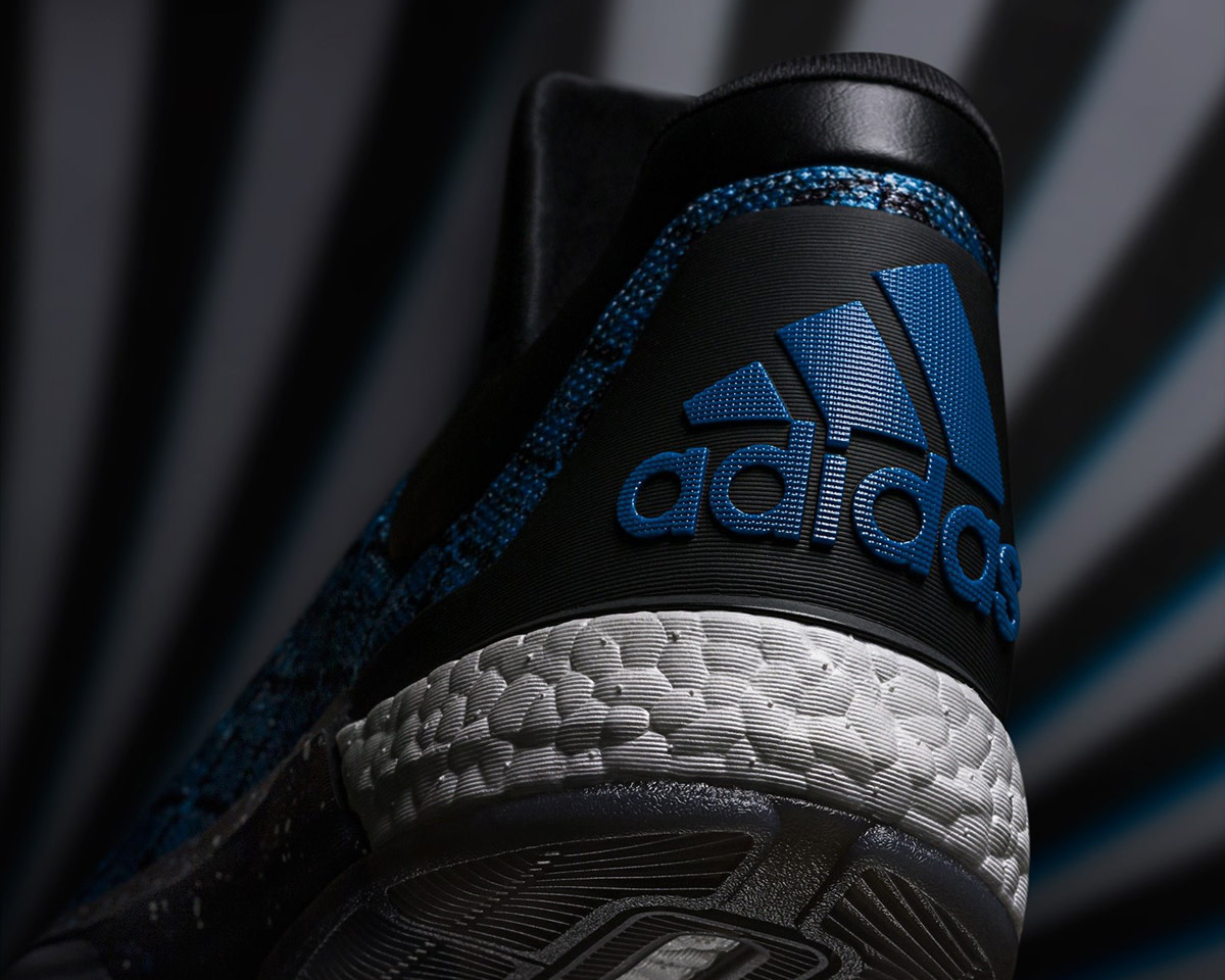 adidas-andrew-wiggins-crazylight-boost-2015-road-02