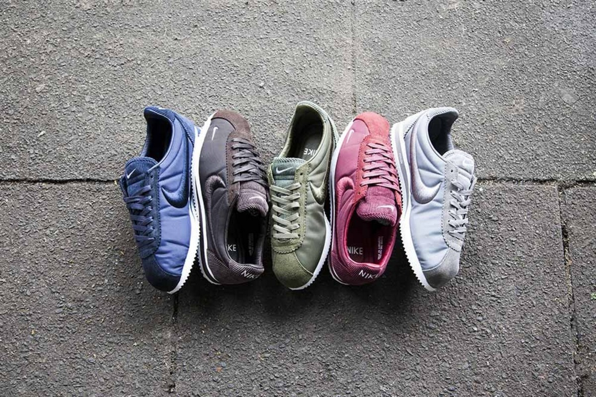 nike-classic-cortez-sp-and-benassi-solarsoft-slide-sp-01