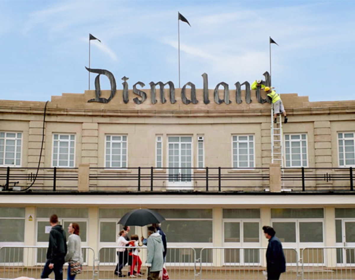 watch-the-trailer-for-banksys-dismaland