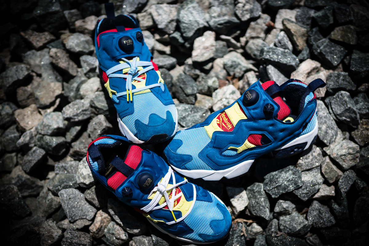 packer-shoes-reebok-instapump-fury-aztec-08