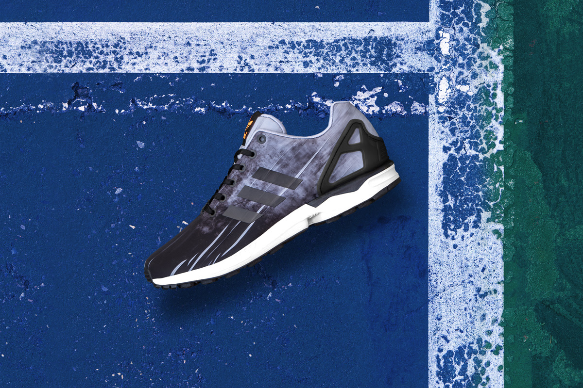 adidas-originals-limited-edition-us-open-pack-05