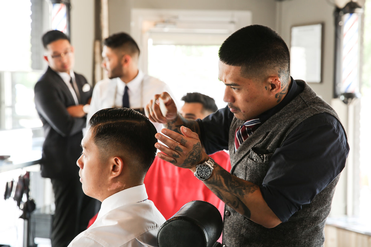 an-inside-look-at-wolves-den-barbershop-and-supply-co-05