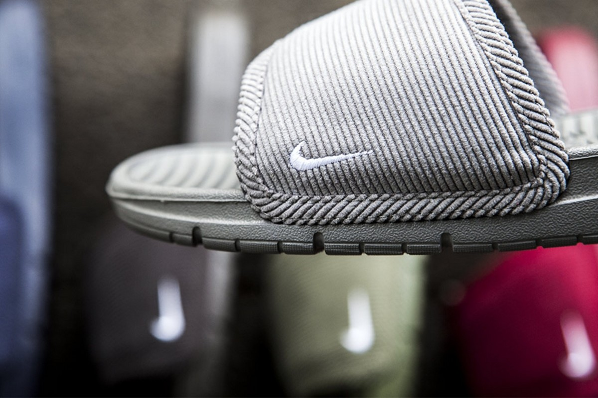 nike-classic-cortez-sp-and-benassi-solarsoft-slide-sp-6