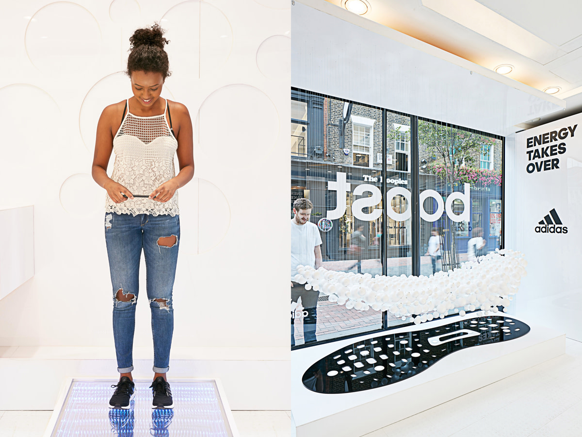 size-adidas-ultra-boost-experience-pop-up-in-london-02