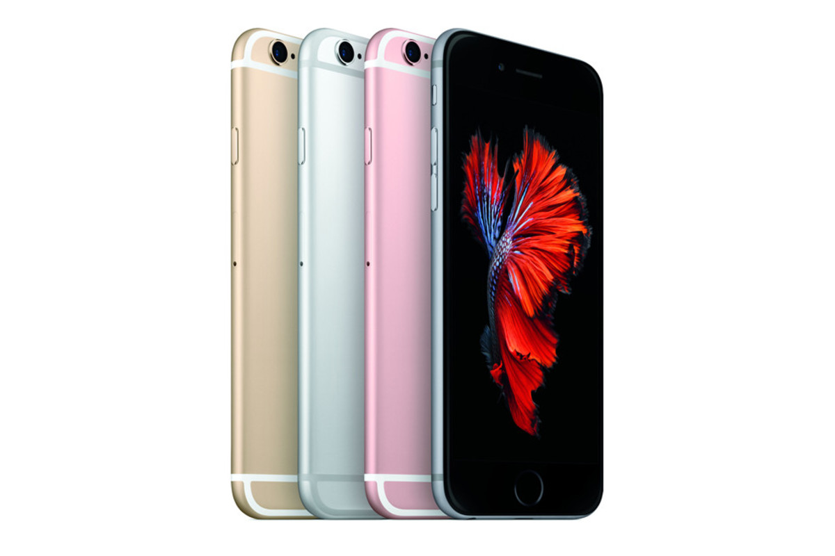apple-unveils-iphone-6s-and-6s-plus-003