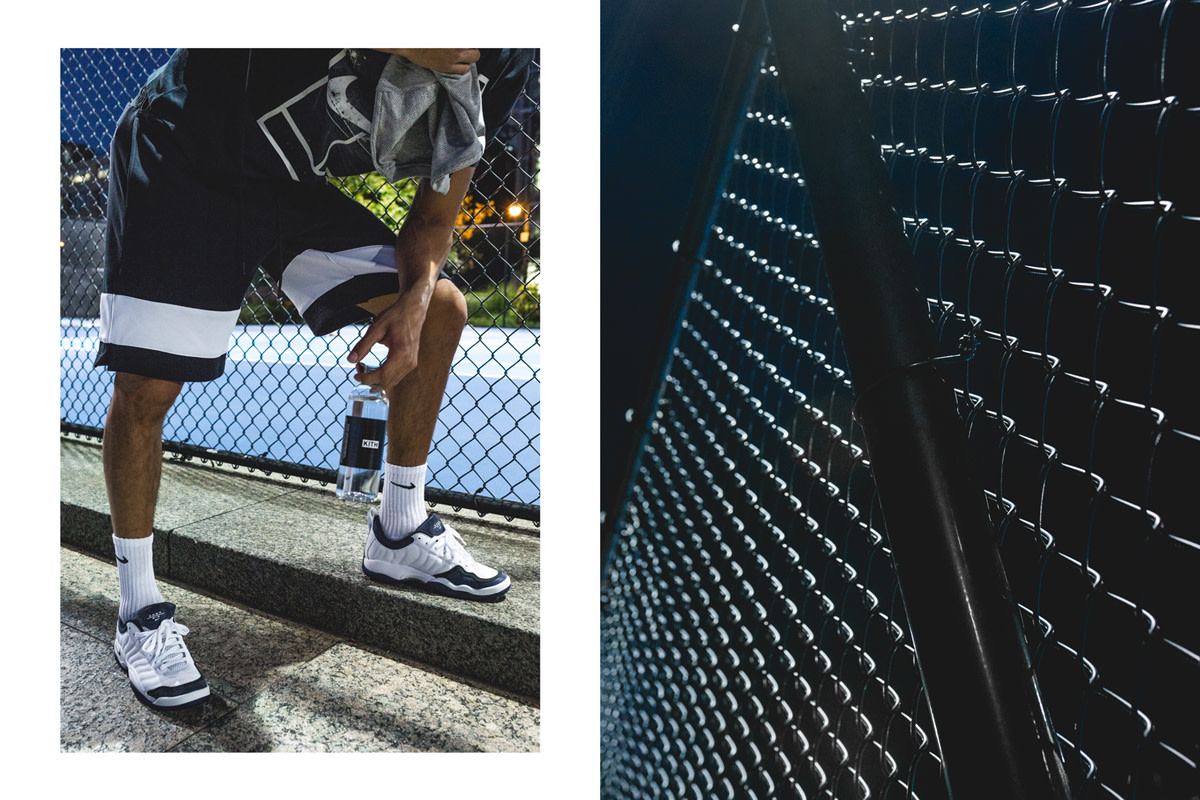 kith-unveils-exclusive-fall-winter-2015-nikecourt-collection-01