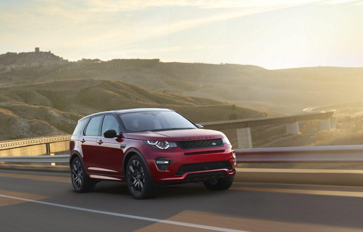 2016-land-rover-discovery-sport-dynamic-03
