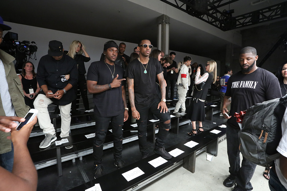 famous-faces-at-yeezy-season-2-show-01